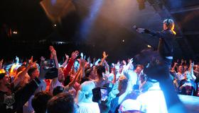 Bild: Mallorca-Party die 2. - Hütte-Konzertsommer 2019