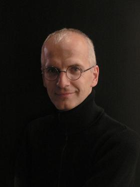Bild: Sopran, Harfe & Orgel - Leuchtend & Sakral
