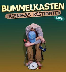 Bild: BUMMELKASTEN - Live 2021