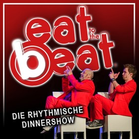 Bild: Eat To The Beat