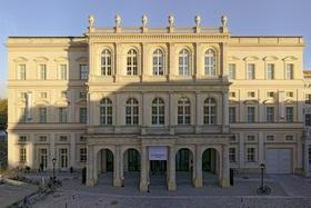 Bild: Potsdam zum Kennenlernen