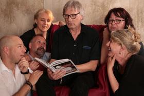 Bild: Improks - Die Familienshow