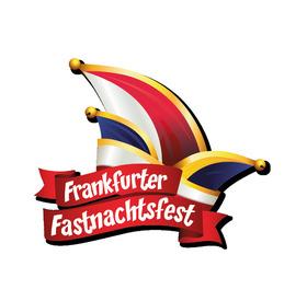 """3. Frankfurter Fastnachtsfest - Party mit FFH Moderator Daniel Fischer und Live-Act """"Victoria"""" (Nummer 1 """"Helene Fischer"""" Double)"""