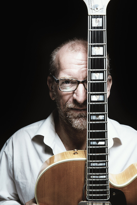 Bild: Jörg Seidel & Bernhard Pichl Trio