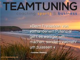 Bild: Teamtuning - Andreas Blessing