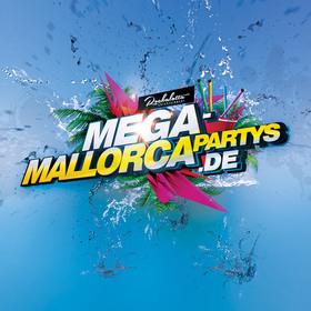 Bild: Die Große Mallorcaparty Alsfeld - VIP Ticket