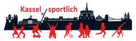 Bild: 3. Kasseler Sportgala