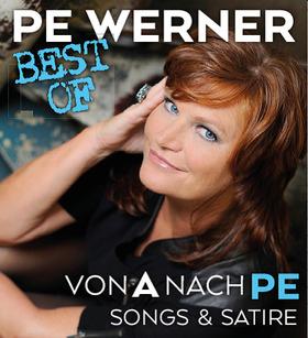 Bild: Pe Werner