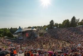 Bild: GEOlino Live - Das große Open Air