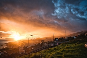 Bild: Portugal - Multivisionsshow - Europas wilder Südwesten