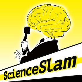 Bild: Science Slam - Wissenschaft in 10 Minuten