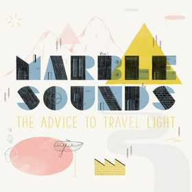Bild: Marble Sounds