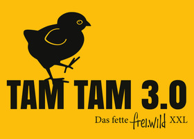 Bild: frei.wild - Tam Tam 3.0