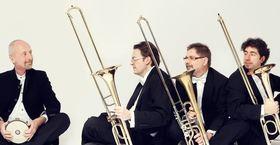 Bild: Konzert zum Jahresschluss