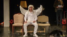 Bild: Das Wunder vom Wedding - tak Theater