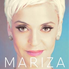 Mariza - Tour - Die Ikone des Fado