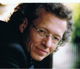 Bild: Robert Lehrbaumer - Konzert zum Faschingsausklang