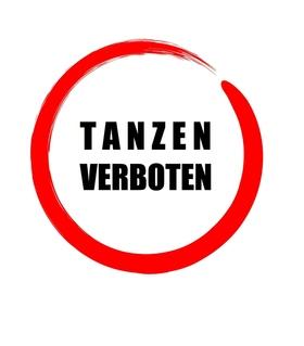 Tanzen verboten - Ballett- und Tanztheater Schlebusch / STV 1881 e.V.