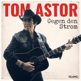 Bild: Country Night mit TOM ASTOR