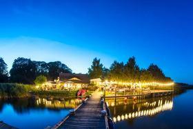 Bild: Musik & Genuss - 8. Kleines Hafenfestival - Singer & Songwriter in Krummin (Usedom)