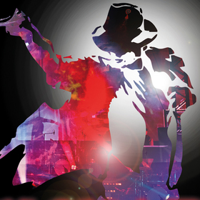 Bild: Michael Jackson Forever - The Tribute Show