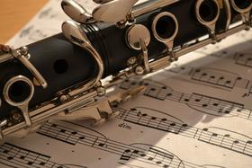 Bild: Höhepunkte der Wiener Klassik - Claudio Mansutti & das Trio Variable (Udine)