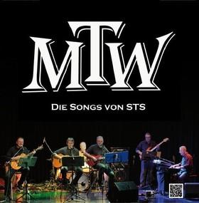 Bild: MTW - Die Songs von STS