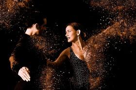 Bild: Sechs Tanzstunden in sechs Wochen - Komödie vom Richard Alfieri