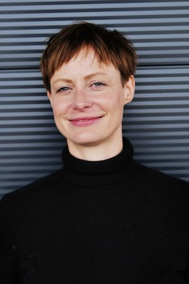 Bild: Okerperlen – Katharina Marie Schubert