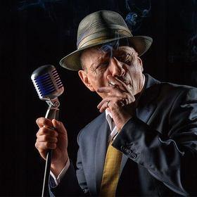 Bild: Perfectly Frank - Die Fank Sinatra Show - Diskothek Courasche Music Club  Renchen