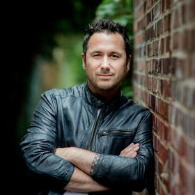 Andy Ost & Band - feat.: Woody Feldmann & Johannes Scherer