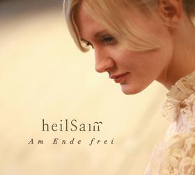 Bild: HeilSam: Am Ende frei