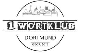 Bild: 1. Wortklub Dortmund - Andy Strauß, Tex Rubinowitz & Mathias Reuter treffen Thomas Koch