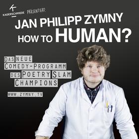 Bild: Jan Philipp Zymny