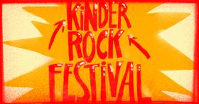 Bild: Kinder-Rock-Festival 2019