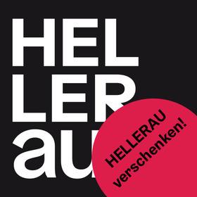 Bild: HELLERAU - Gutschein