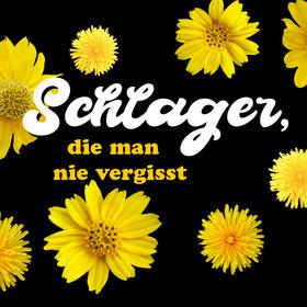 Bild: Schlager, die man nie vergisst - Kulturzentrum Mainz