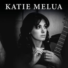 Bild: KATIE MELUA & Band - Summer 2019
