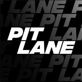 Bild: Pit Lane Festival - VIP TICKET