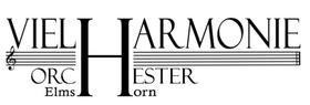 Bild: VielHarmonie Orchester Live - Filmmusik