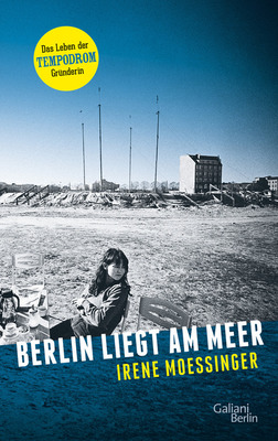 Heimathafen Neukölln Berlin