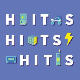 Bild: Hits Hits Hits