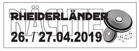 Bild: Rheiderländer Nacht Kombi Ticket