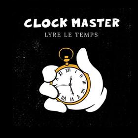 Bild: Lyre le Temps