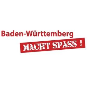 Bild: Baden-Württemberg macht Spaß!