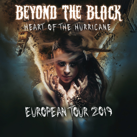 Bild: Beyond The Black