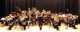 Brass und Kabarett - mit Andreas Martin Hofmeir