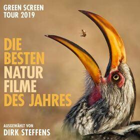 Bild: Die besten Naturfilme des Jahres - Green Screen Tour 2019