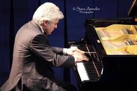 Bild: Die Kunst des Klavierspielens III