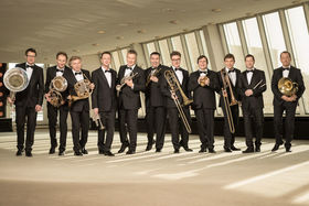 Bild: German Brass \